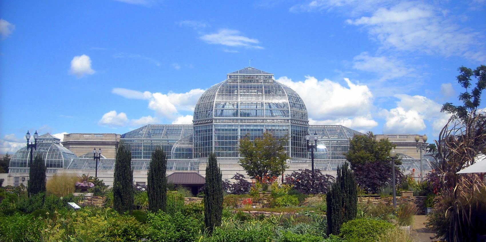 united states botanic garden | american public gardens association