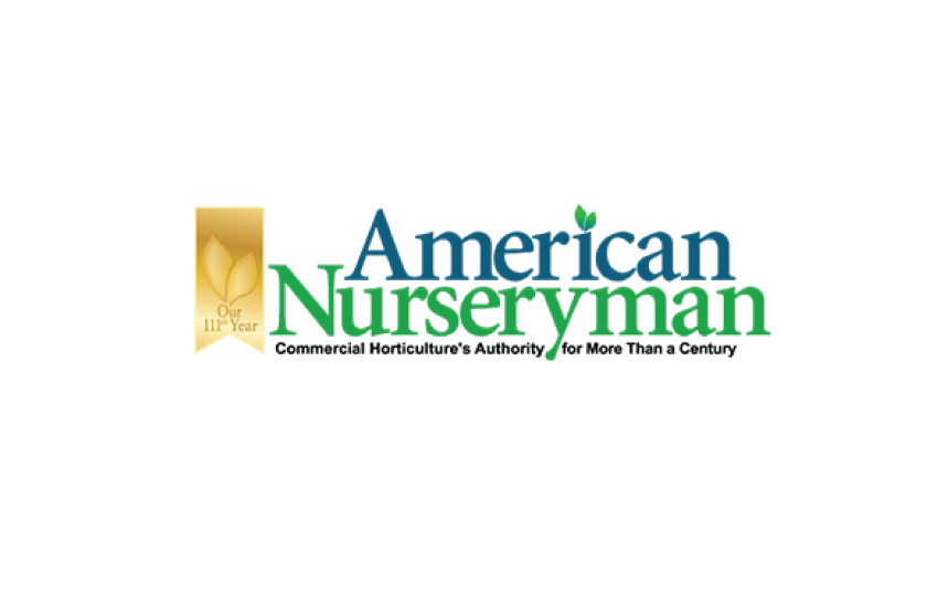 Association Awards Featured On American Nurseryman Website American Public Gardens Association