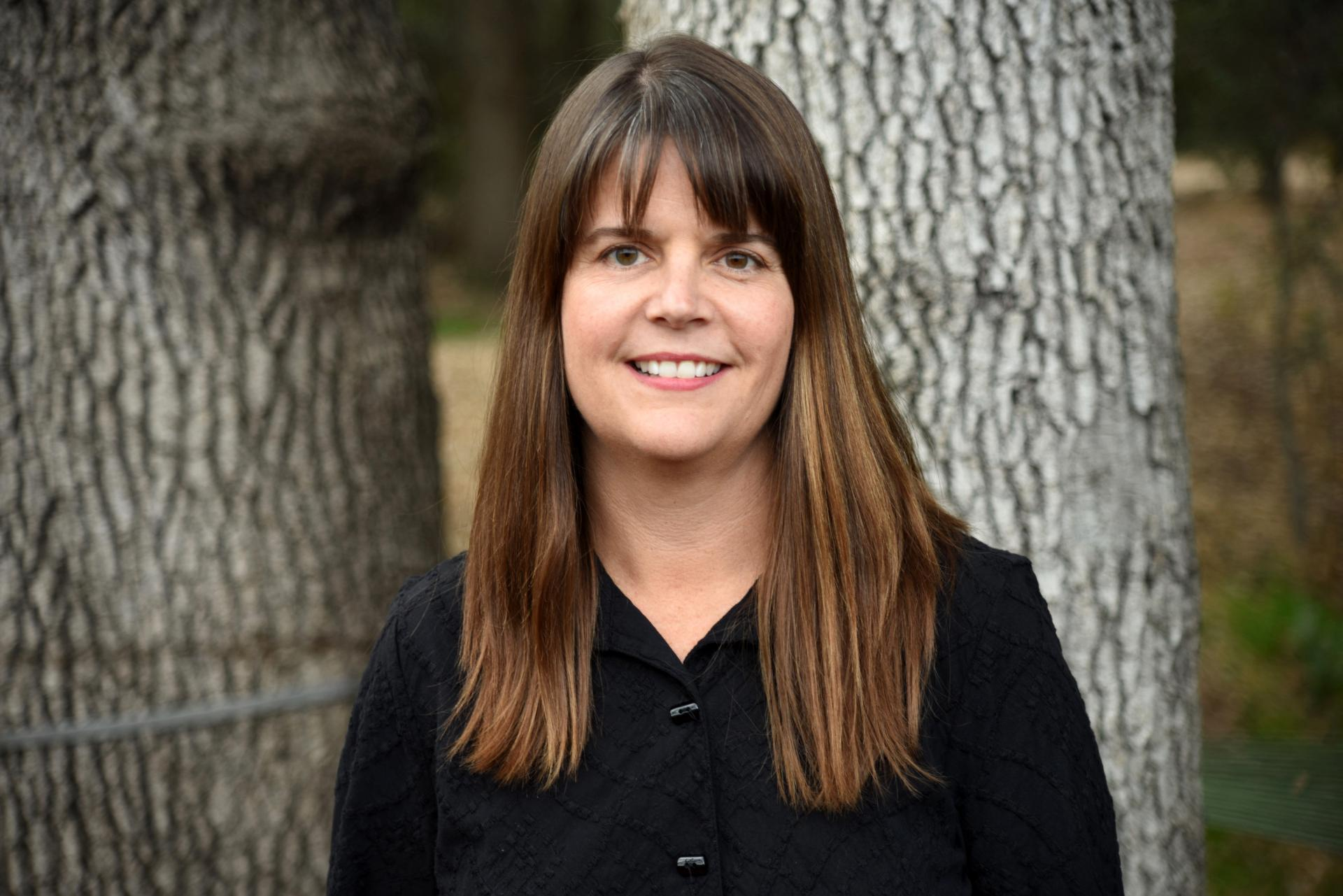 Stephanie Linder appointed Executive Director of San Francisco ...
