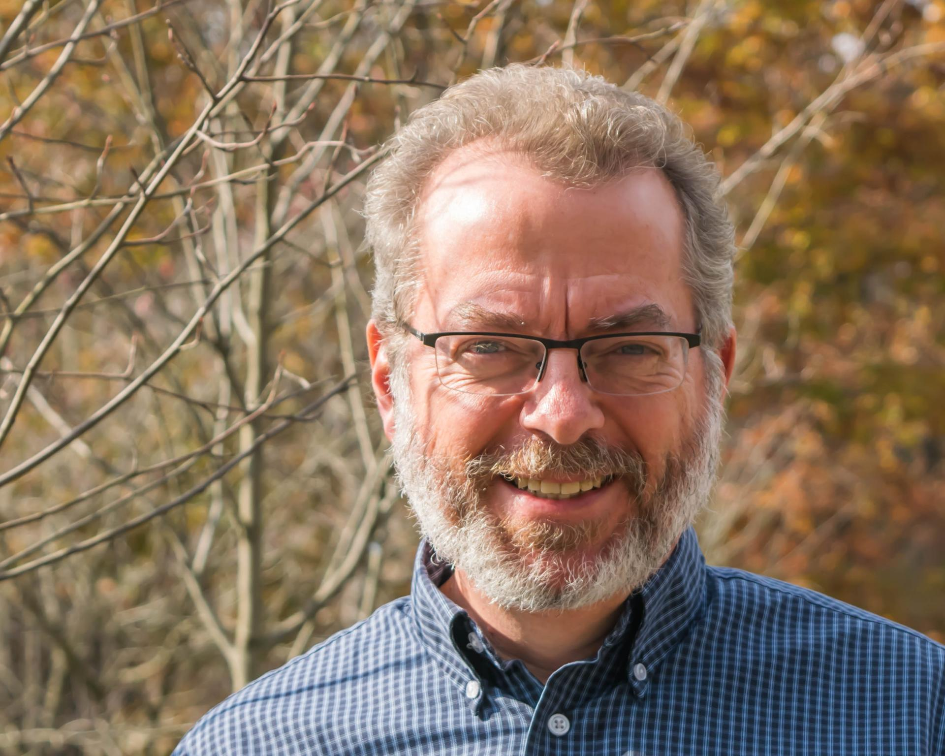 Pittsburgh Botanic Garden Appoints New Executive Director | American ...