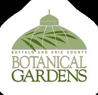 Buffalo U0026 Erie County Botanical Garden Society