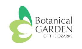 botanical garden of the ozarks - Botanical Garden Of The Ozarks