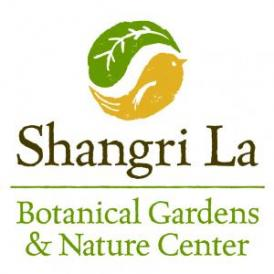 Shangri La Botanical Gardens Nature Center American Public Gardens Association