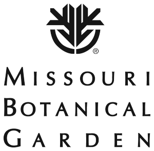 Missouri Botanical Garden Volunteer Handbook