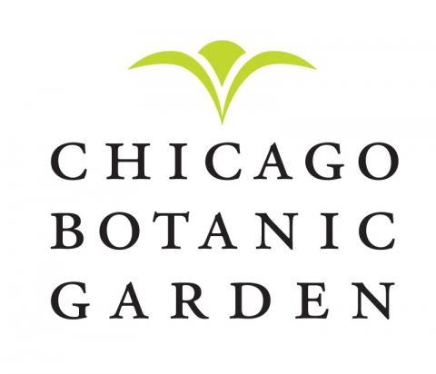 Chicago botanic garden rfq learning center ed center for Garden design qualifications