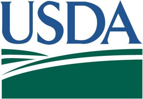 USDA's APHIS PPQ Stakeholder's Registry   American Public ...