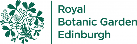 Royal Botanic Garden Edinburgh Collection Policy For The Living Collection