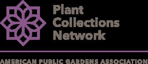 Logo Downloads American Public Gardens Association