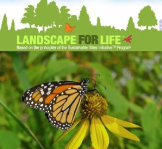 Landscape for Life